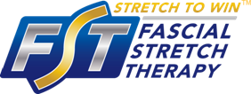 Fascial Stretch Therapy™ CrossFit